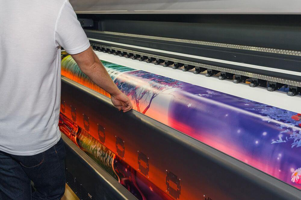 High Quality Printing Services in Letchworth